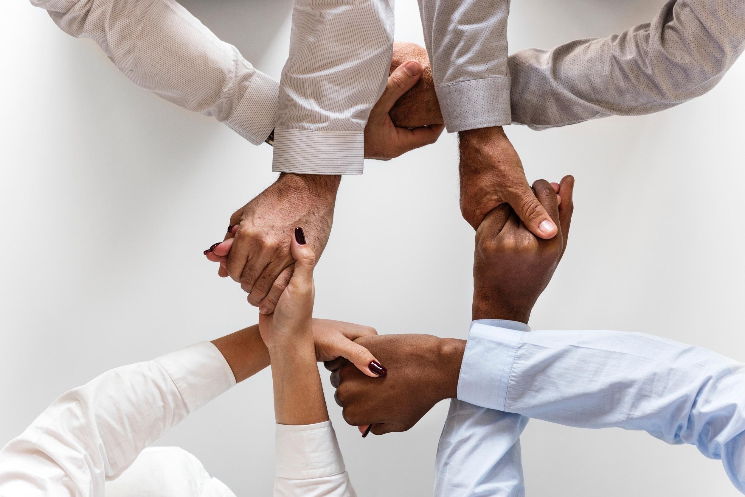Mit Loyalität zu mehr Mitarbeitertreue und Wachstum