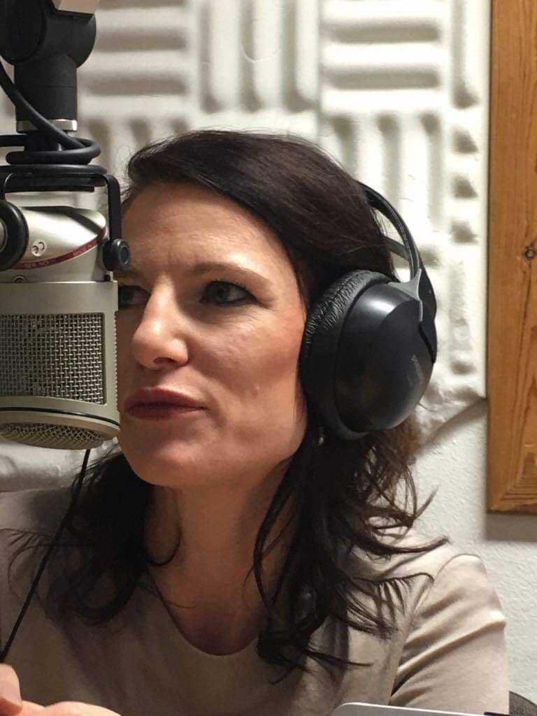 Interview bei Handwerksmensch: Wie dich loyale Führung in die Pole-Position bringt